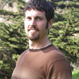 Kevin Whelan, CMT