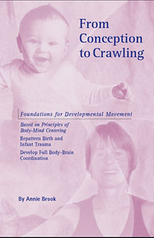 From Conception to Crawling