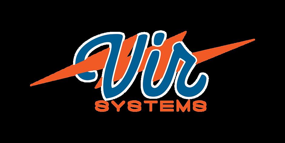 VIR_logo-04.png