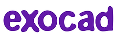 exocad_logo-34-34-2.png