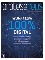 A efetividade do fluxo digital