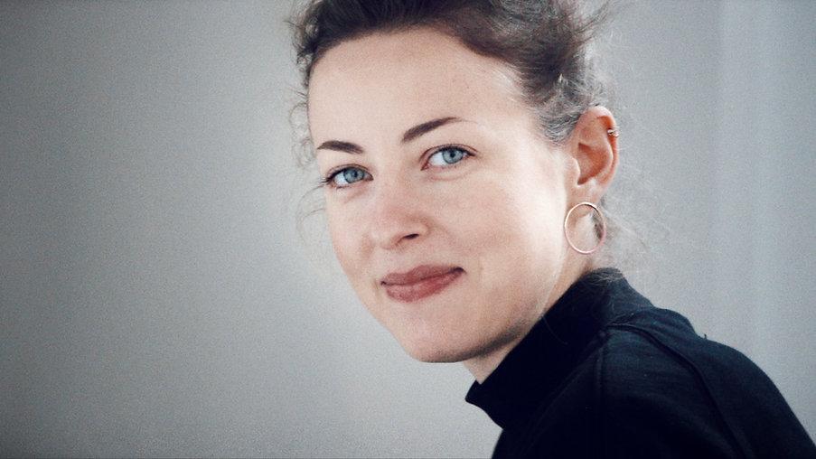 Constance Nouvel 26.jpg