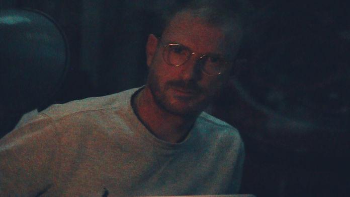 Julien Bouillon 06.JPG