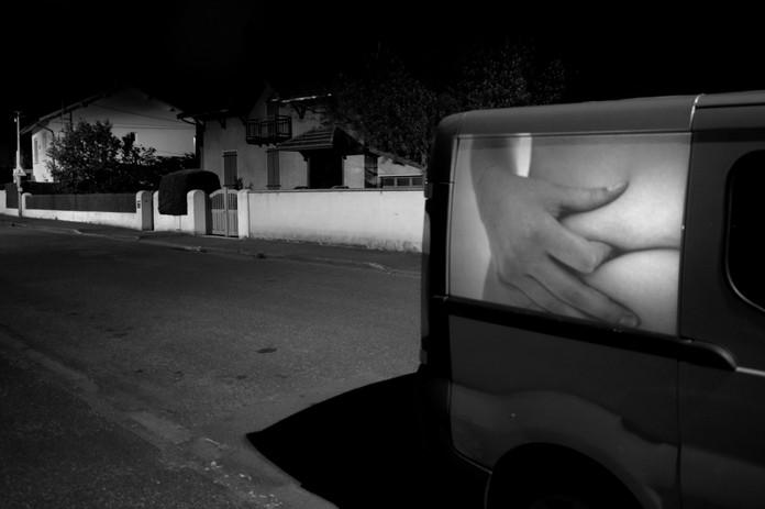furgoneta5.jpg
