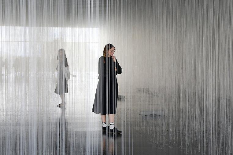 Susanna Fritscher - Fre_missem ents Cent