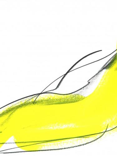 Manifiesto Bananero