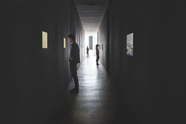 2012 - Uraniborg - exposition- Photo Rom