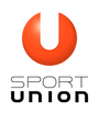 S_SPORTUNION-Logo-4c-vert.png