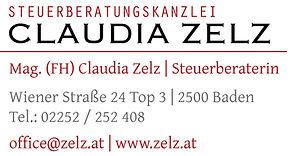 Logo Claudia Zelz.jpg