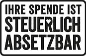 Spendenabsetzbarkeit_Logo.png
