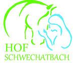 Hof-SchwechatbachLOGO.jpg