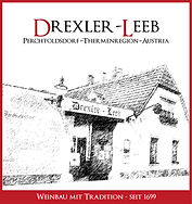 DrechslerLeeb-Logo.jpg