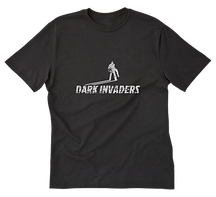 Invaders T-Shirt