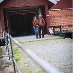 Virginija_og_Helge_på_brua.jpg