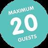 HOH max 20 guests CIRCLE.png