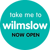 HOH WILMSLOW CIRLCLE WITH now open.png