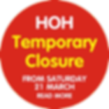 HOH CLOSURE NOTICE.png