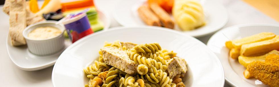 HOH Chorlton Food 2020 Jan 19 v2-30.jpg