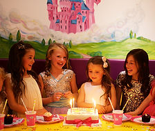 EWP-HOH GIRLS-PARTY-7.jpg