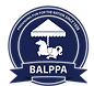 Balppa members logo
