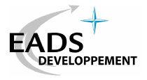 eads developpement