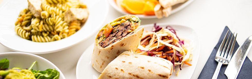 HOH Chorlton Food 2020 Jan 19 v2-46.jpg