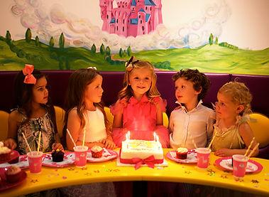 EWP-HOH GIRLS-PARTY-22.jpg