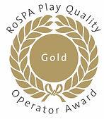 Rospa Gold award logo.jpg