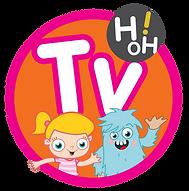 New Head Over Hees TV