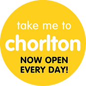 HOH CHORLTON CIRLCLE WITH OPEN EVERY DAY