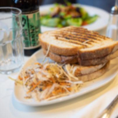 HOH CHORLTON Food & Wilmslow 2020-14.jpg
