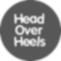 Head Over Heels childrens indoor play and party venue