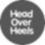 Head Over Heels Children's Indoor Play & Parties Manchester