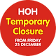 HOH CLOSURE NOTICE from 25th.png