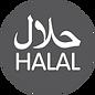 HOH Halal.png