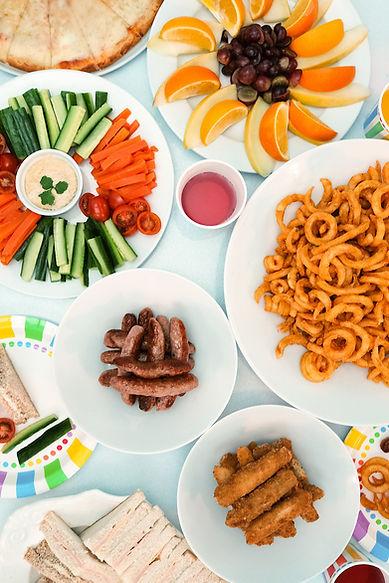 EWP HOH party food.jpg