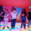 Enjoy high energy fun and games with your party host at Head Over Heels indoor play centre in Chorlton, Manchester