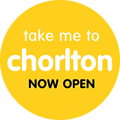 HOH CHORLTON CIRLCLE WITH now open.png