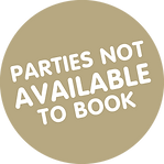 HOH parties not available to book.png