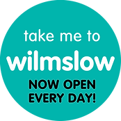 HOH WILMSLOW CIRLCLE WITH OPEN DAILY.png
