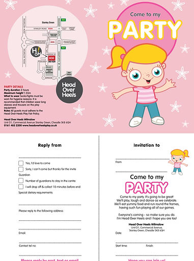 2021 HOH Wilmslow Pink Party Invite.jpg