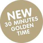 HOH NEW PLAT GOLDEN TIME.png