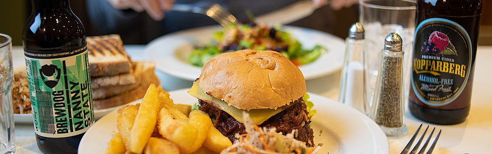 HOH CHORLTON Food & Wilmslow 2020-10.jpg