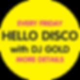 HOH HELLO DISCO Circle.png