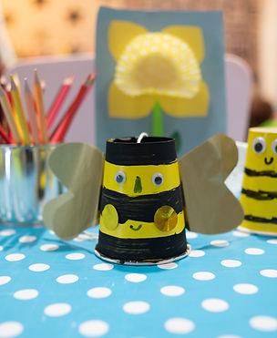 Head Over Heels Toddler Crafts-19.jpg