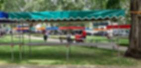 stall photo ii.jpg