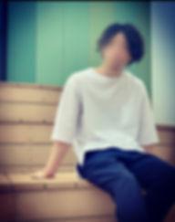 白井祐司_200623_0003.jpg