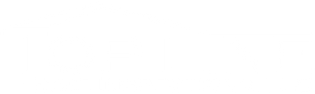 Top Line Home Inspections, LLC