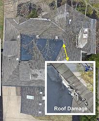 RoofDamage.jpg