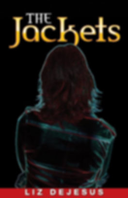 the+jackets2.jpg